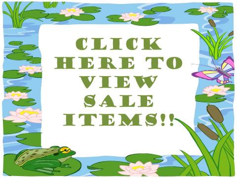 Needlepoint Sale Items