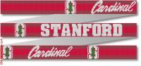 6580 Stanford Cardinals